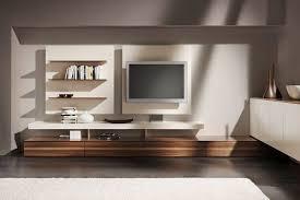 tischle wohnzimmer wohnzimmer tischlerei knechtl