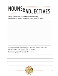 nouns worksheets singular and plural free for kindergarten fill in
