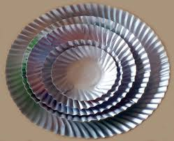 paper plates arihant paper plates