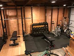 home gym discuss and show off your home gym home made equipment my garage gym in the rainy pnw