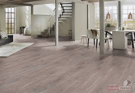 Walnut Laminate Flooring Classic Laminate Floors Eurotrend Manhattan Walnut U2013 Eurostyle