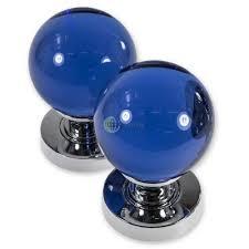coloured glass door knobs 67 best door knobs images on pinterest door knobs door