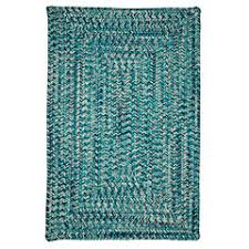7 X 9 Area Rugs Cheap by 7x9 Rugs For The Home Jcpenney