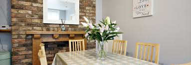 pinfold and morcar cottages holiday let york pinfold cottage