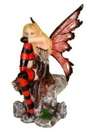 664 best figurines that i want images on