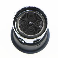 2012 Jetta Cigarette Lighter Fuse Location Aliexpress Com Buy Car 12v Car Electronic Automatic Cigar