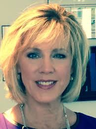 hair styles for deborha on every body loves raymond debra norville new haircut 2014 deborah norville s new haircut