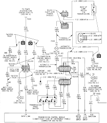 2002 jeep liberty tail light wiring diagram 2002 wiring diagrams