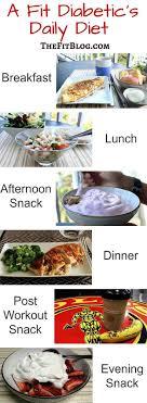 diabetic breakfast menus best 25 diabetic meals ideas on diabetic recipes