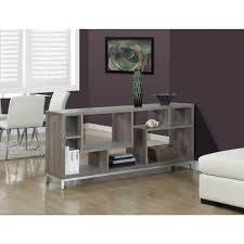 desks minimal home office minimalist office chair minimalist