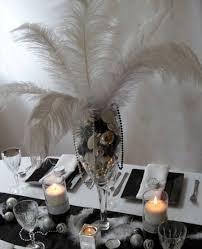 Masquerade Bedroom Ideas Best 25 Masquerade Decorations Ideas On Pinterest Masquerade