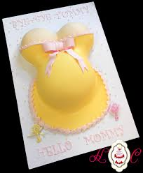 hello baby shower cakes baby shower graduation cther celebration cakes from heavenly