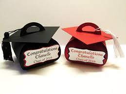 graduation party favors personalized graduation favor boxes graduation party