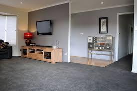 grey carpet for living room thesecretconsul com