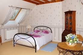 chambre en bambou chambre bambou les 6 chênes chambres d hôtes à naillly