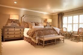 splendid design ideas country master bedroom ideas french designs