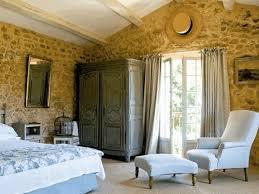 country bedroom furniture dark brown five darwers dressing table 6