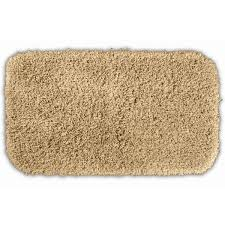 30x50 Bath Rug Somette Serenity Golden Sand 30x50 Bath Rug Free Shipping Today
