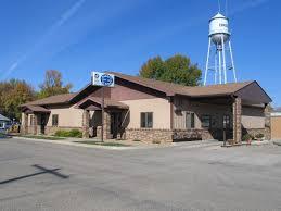 dakota plains credit union edgeley nd