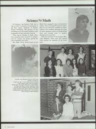 south florence high school yearbook 1982 south florence high school yearbook via classmates