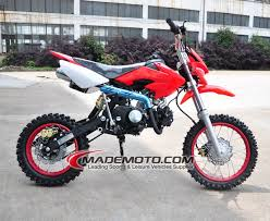 kids motocross bikes sale apollo dirt bikes 110cc apollo dirt bikes 110cc suppliers and