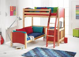Make L Shaped Bunk Beds Bunk Beds Lovely L Shaped Bunk Beds Cheap L Shaped Bunk Beds