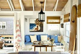 decorations beach cottage bedroom decorating ideas beach themed