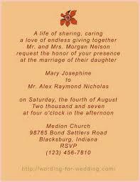 unique wedding invitation wording design own wedding invitations get unique wedding invitation