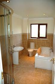 classic bathroom tile ideas bathroom amazing bathroom tile and matching white fixture