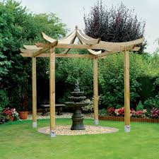 garden design garden design with buy uk garden pergola forest