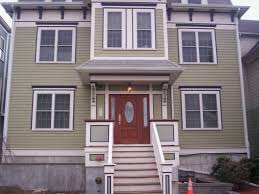 house paint colors perky a house plus step pick colors then curb appeal how to paint