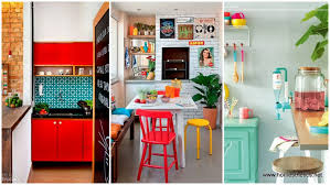 French Country Kitchen Colors by Kitchen Colorful Kitchens Best Colors To Paint Kitchen Pictures