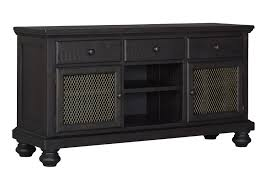 buy sharlowe dining room buffet by signature design from www