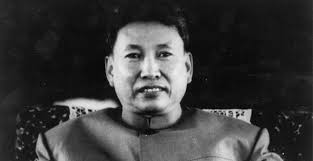 biography of famous person in cambodia famous people from cambodia