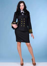 womens 40s navy wren uniform 38819 jpg 500 700 pixels heirlooms