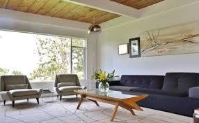 Living Room Rugs Modern White Wooden Kitchen Cabinet Mid Century Modern Living Room