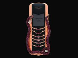 vertu phone 2016 mobile phone design five failures nokia sony ericsson htc