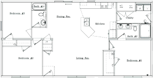 simple one bedroom house plans simple one 3 bedroom house plans decorate my house simple one