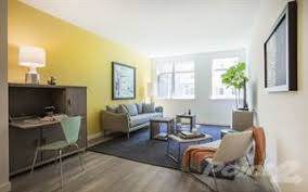 2 bedroom apartments in san francisco for rent 2 bedroom apartments for rent in san francisco point2 homes