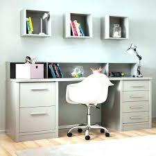 conforama bureau chambre bureau ado conforama stunning enchanteur lit mezzanine bureau ado