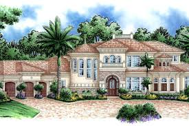 luxury mediterranean home plans florida home designs floor plans luxamccorg florida luxury