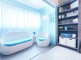 bright white baby blue paint color for rooms jpg 800 600