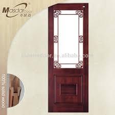 Sliding Wood Closet Doors Lowes Lowes Sliding Closet Doors Wholesale Lowes Suppliers Alibaba