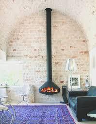 european home interior design fireplace amazing european home fireplace decor modern on cool