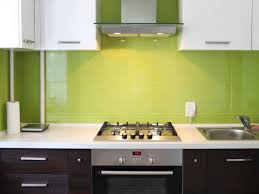 cabinet yellow and green kitchens kitchen color trends pictures