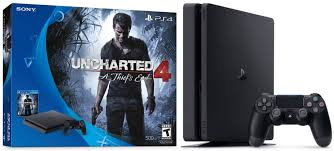 playstation 4 black friday target sale online target com xbox one s 500gb battlefield bundle 249 99 and free