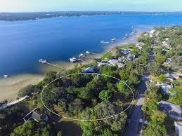 Palmetto Florida Map by 1605 4th St W Palmetto Fl 34221 Mls A4178794 Coldwell Banker