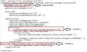 android hacking apps apk android hacking and security part 1 exploiting and securing