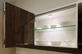 Kitchen Cabinet Shutters Modular Kitchen In Chandigarh Modular Kitchen Design U0027s In