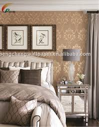 home interior wallpapers 2015 new design special effect wallpapers type home interior